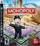 Monopoly (PlayStation 3)