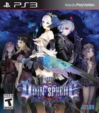 Odin Sphere: Leifthrasir (PlayStation 3)