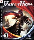 Prince of Persia (PlayStation 3)