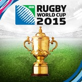 Rugby World Cup 2015 (PlayStation 3)