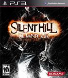 Silent Hill: Downpour (PlayStation 3)