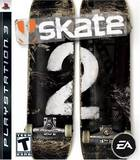 Skate 2 (PlayStation 3)