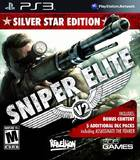 Sniper Elite: V2 -- Silver Star Edition (PlayStation 3)
