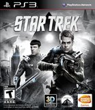 Star Trek (PlayStation 3)