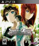 Steins;Gate (PlayStation 3)