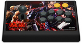 Tekken 6 -- Wireless Fight Stick (PlayStation 3)