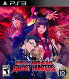 Tokyo Twilight: Ghost Hunters (PlayStation 3)