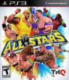 WWE All Stars (PlayStation 3)