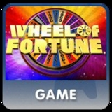 Wheel of Fortune (PlayStation 3)