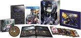 Anima: Gate of Memories -- Beyond Fantasy Edition (PlayStation 4)