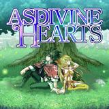 Asdivine Hearts (PlayStation 4)