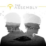 Assembly, The (PlayStation 4)
