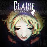 Claire: Extended Cut (PlayStation 4)