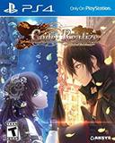 Code: Realize: Bouquet of Rainbows (PlayStation 4)