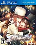 Code: Realize: Wintertide Miracles (PlayStation 4)