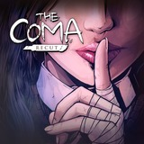 Coma: Recut, The (PlayStation 4)