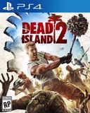 Dead Island 2 (PlayStation 4)