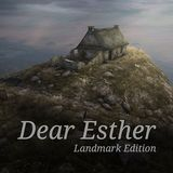 Dear Esther: Landmark Edition (PlayStation 4)