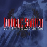 Double Switch -- 25th Anniversary Edition (PlayStation 4)