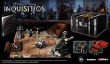 Dragon Age: Inquisition -- Inquisitor's Edition (PlayStation 4)