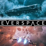 Everspace (PlayStation 4)