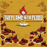 Flame in the Flood, The (PlayStation 4)