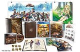 Grand Kingdom -- Grand Edition (PlayStation 4)