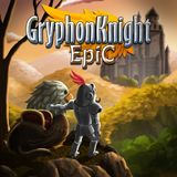 Gryphon Knight: Epic (PlayStation 4)
