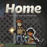 Home: A Unique Horror Adventure (PlayStation 4)