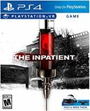 Inpatient, The (PlayStation 4)