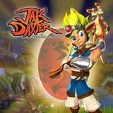 Jak and Daxter: The Precursor Legacy (PlayStation 4)