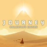 Journey -- Collector's Edition (PlayStation 4)