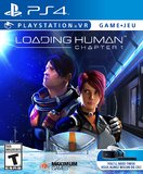 Loading Human: Chapter 1 (PlayStation 4)