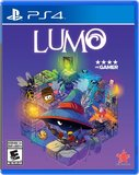 Lumo (PlayStation 4)