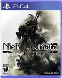 Nier: Automata -- Game of The Yorha Edition (PlayStation 4)