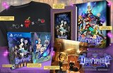 Odin Sphere: Leifthrasir -- Storybook Edition (PlayStation 4)