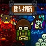 One More Dungeon (PlayStation 4)