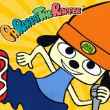 Parappa the Rapper (PlayStation 4)