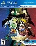 Persona Dancing: Endless Night Collection (PlayStation 4)