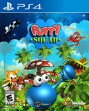 Putty Squad (PlayStation 4)