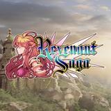 Revenant Saga (PlayStation 4)