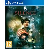 Silence (PlayStation 4)