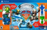 Skylanders: Trap Team -- Starter Pack (PlayStation 4)