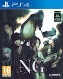 Spirit Hunter: NG (PlayStation 4)