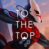 To The Top (PlayStation 4)
