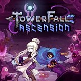 TowerFall: Ascension (PlayStation 4)