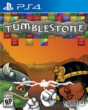 Tumblestone (PlayStation 4)