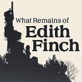 What Remains of Edith Finch (PlayStation 4)