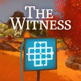 Witness, The (PlayStation 4)