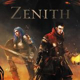 Zenith (PlayStation 4)